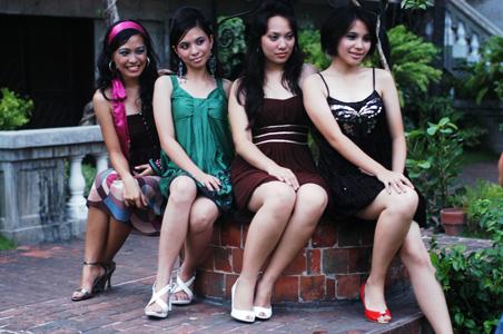 - group3